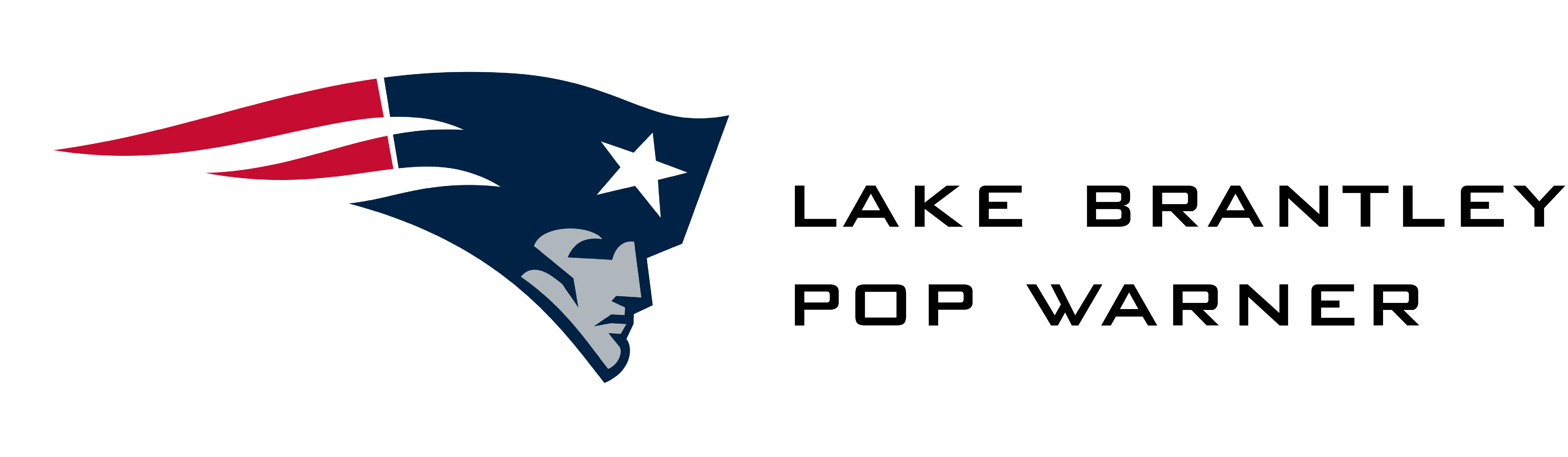 Lake Brantley Pop Warner